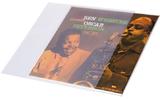Конверты для виниловых пластинок внешние DYNAVOX для LP Set-50 (207591)
