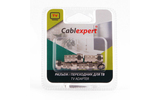 Разъем антенный F-типа Cablexpert SPL6-02