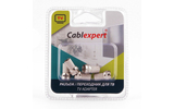 Разъем антенный F-типа Cablexpert SPL6-01