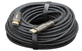 Активный оптический HDMI кабель Cablexpert CCBP-HDMI-AOC-50M 50.0m