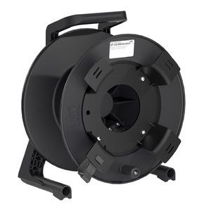 Катушка для транспортировки кабеля Schill GT310.RM