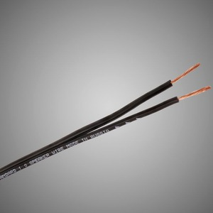 Кабель акустический Tchernov Cable Standard 1.0 Speaker Wire