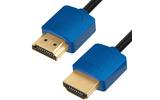 Кабель HDMI - HDMI Greenconnect GCR-51588 1.5m