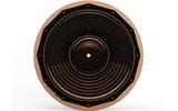 Слипмат Simply Analog (SACS004) Cork Slip Mat Speaker