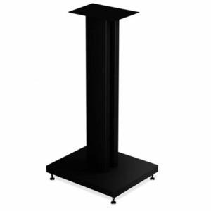 Подставка для колонок Sonus Faber Unicum Stand
