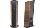 Колонка напольная Sonus Faber IL Cremonese Wood