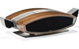 Портативная акустика Sonus Faber SF16 Wood