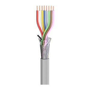 Кабель управления Sommer Cable 380-0056-08014 SC-Control Flex