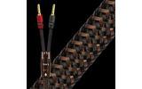 Акустический кабель Single-Wire Banana - Banana Audioquest Type 5 FR-BFAG 2.5m