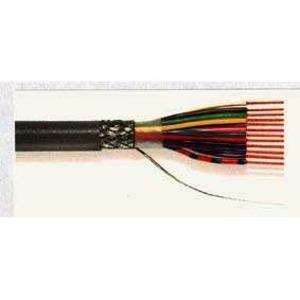 Отрезок видео кабелей Tasker (арт. 6445) C253 2.0m