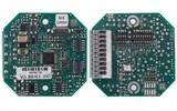 Управляющий процессор Dynacord PWS-C