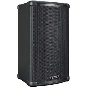 Колонка концертная FENDER Fighter 12 2-Way Powered Speaker
