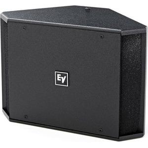 Сабвуфер концертный Electro-Voice EVID-S12.1B