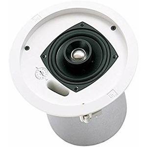 Колонка встраиваемая Electro-Voice EVID C4.2D