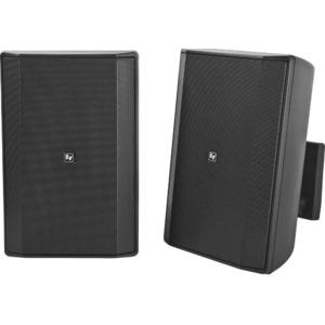 Колонка настенная Electro-Voice EVID-S8.2TB