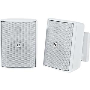 Колонка настенная Electro-Voice EVID-S4.2TW