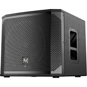 Сабвуфер концертный Electro-Voice ELX200-12SP