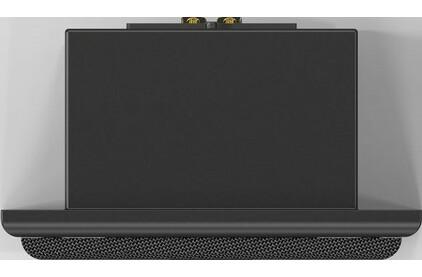 Колонка встраиваемая Wharfedale MI-401 black