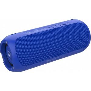 Портативная акустика Wharfedale Exson S BLUE