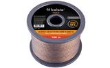 Отрезок акустического кабеля Belsis (арт. 6592) BW7710 SOFT 1.3m