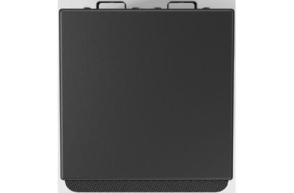 Колонка настенная Wharfedale ML-200S Black