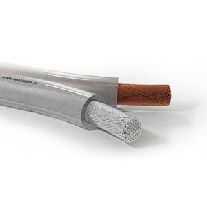Отрезок акустического кабеля PROCAST Cable (арт. 6631) ST 12.OFC.3,235 1.53m
