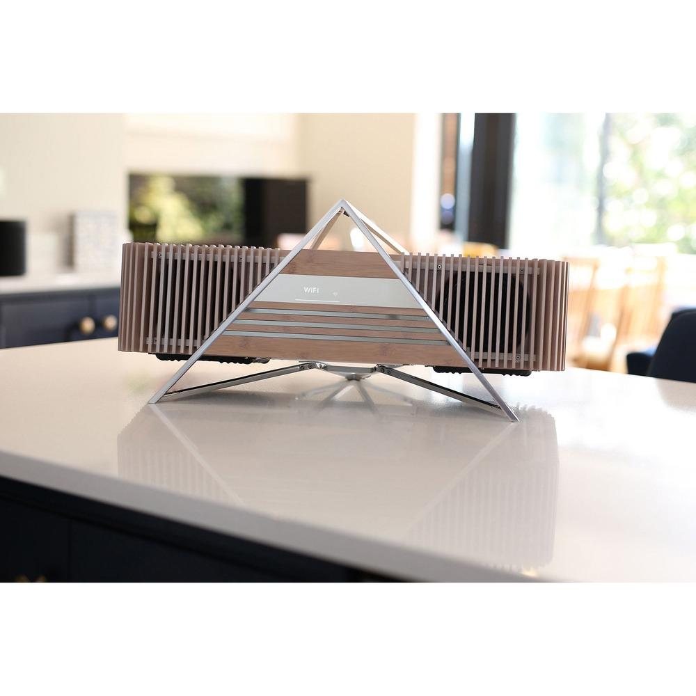 Портативная акустика iFi Audio Aurora