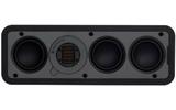 Колонка встраиваемая Monitor Audio WSS430