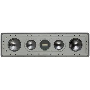 Колонка встраиваемая Monitor Audio CP-IW460X