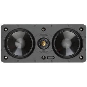 Колонка встраиваемая Monitor Audio W150-LCR