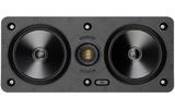 Колонка встраиваемая Monitor Audio W250-LCR