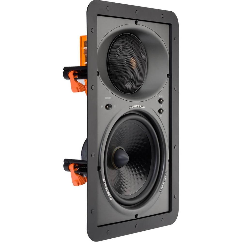 Колонка встраиваемая Monitor Audio W380IDC