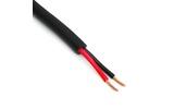 Отрезок акустического кабеля Invotone (арт. 6704) PSC100 0.53m