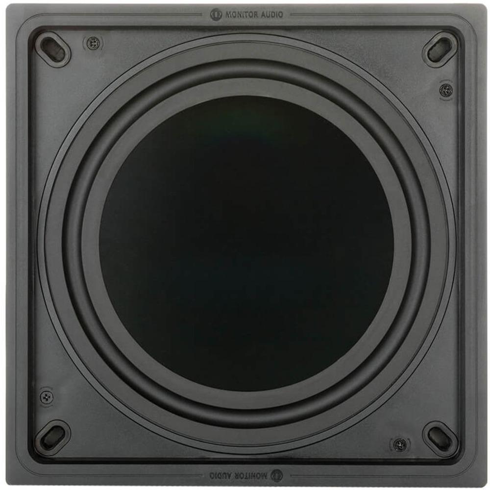 Колонка встраиваемая Monitor Audio IWS-10