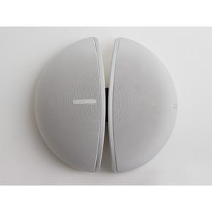 Кронштейн для колонок Monitor Audio Vecta V-Corner Black