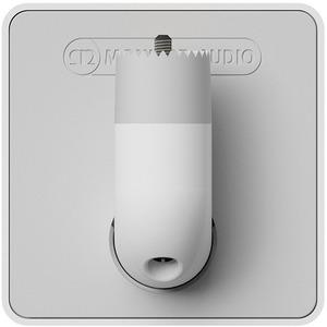 Кронштейн для колонок Monitor Audio Vecta V-Mount White