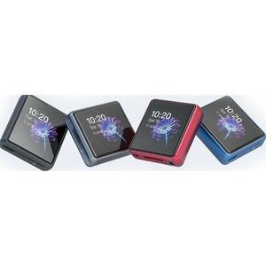 Портативный цифровой плеер FiiO M5 Kit