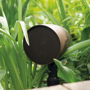 Колонка уличная Monitor Audio Climate CLG160 Brown