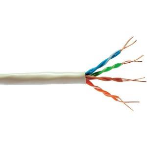 Отрезок кабеля витая пара BELDEN (арт. 6756) 1583E 1.4m