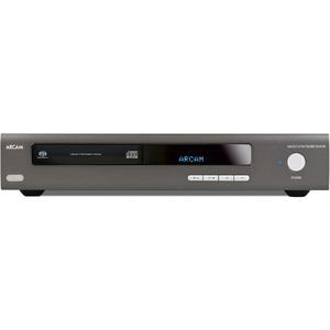 CD-проигрыватель Arcam HDA CDS50