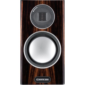 Колонка полочная Monitor Audio Gold Series 5G 100 Piano Ebony