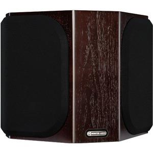 Колонка настенная Monitor Audio Gold Series 5G FX Dark Walnut