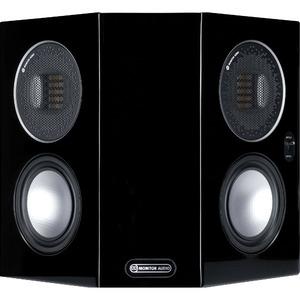 Колонка настенная Monitor Audio Gold Series 5G FX Piano Black