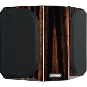 Колонка настенная Monitor Audio Gold Series 5G FX Piano Ebony