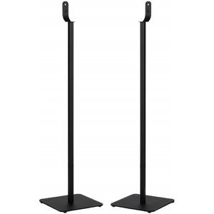 Подставка для колонок Monitor Audio Mass Satellite Stand Black