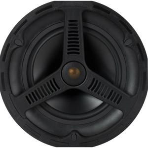 Колонка встраиваемая Monitor Audio AWC280
