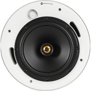 Колонка встраиваемая Monitor Audio Pro 80 LV