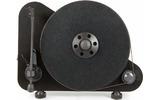 Проигрыватель виниловых дисков Pro-Ject VT-E BT L Piano Black (OM-5E)