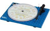 Проигрыватель виниловых дисков Pro-Ject Essential III Sgt. Pepper's Drum (OM-10)