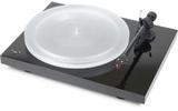 Проигрыватель виниловых дисков Pro-Ject Debut III DC Esprit Piano (OM-10)